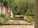 13 pièces 330 m² Pereuil Val des Vignes Maison