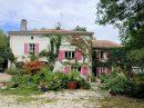 13 pièces Maison 330 m² Pereuil Val des Vignes