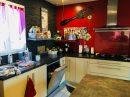 6 pièces  155 m²  Maison