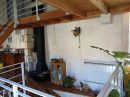 Immobilier Pro 85 m² Aubeterre-sur-Dronne  0 pièces