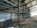Saint Aulaye-Puymangou  0 pièces  1600 m² Immobilier Pro