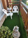 Appartement  Corbreuse  2 pièces 38 m²