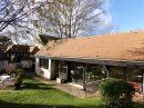 Maison 150 m² Rochefort-en-Yvelines  6 pièces