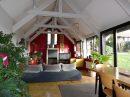Maison Rochefort-en-Yvelines  150 m² 6 pièces