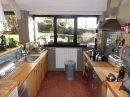 Maison 150 m² 6 pièces Rochefort-en-Yvelines