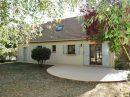 Maison  Richarville  130 m² 4 pièces