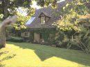 Maison  Corbreuse  300 m² 10 pièces