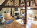 Maison 300 m² Corbreuse  10 pièces