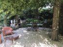 Maison  Corbreuse  10 pièces 300 m²