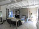 Maison Boissy-le-Sec  150 m² 6 pièces