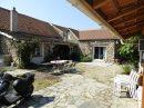 Maison 150 m² Boissy-le-Sec  6 pièces