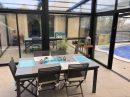 Maison 153 m² 7 pièces Roinville