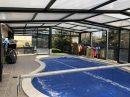 Maison  Roinville  7 pièces 153 m²