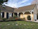 Maison 160 m² Rochefort-en-Yvelines  6 pièces