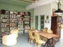 Maison 130 m² 3 pièces Saint-Martin-de-Bréthencourt