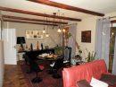 Maison Sermaise  115 m² 7 pièces