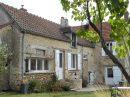 Maison 121 m² Sainte-Mesme  5 pièces