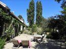 Maison  Corbreuse DOURDAN 314 m² 7 pièces
