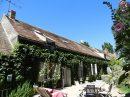 314 m² Maison Corbreuse DOURDAN  7 pièces