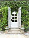 Corbreuse DOURDAN 314 m² 7 pièces  Maison