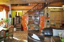 314 m² Corbreuse DOURDAN 7 pièces Maison