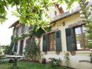 Maison 173 m² Longvilliers  7 pièces