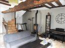 Maison 150 m² Rochefort-en-Yvelines  5 pièces