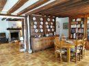 Maison 190 m² Chalou-Moulineux  6 pièces