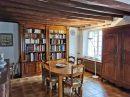 Maison 190 m² 6 pièces Chalou-Moulineux