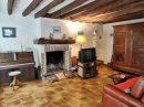 Maison  Chalou-Moulineux  6 pièces 190 m²