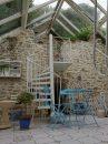 Maison 6 pièces  190 m² Chalou-Moulineux