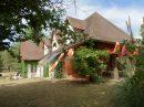 Maison Bullion  215 m² 11 pièces