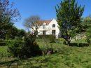 Maison  Rochefort-en-Yvelines  305 m² 10 pièces