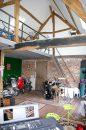 191 m² Maison Saint-Martin-de-Bréthencourt   8 pièces