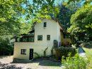 Maison  Saint-Arnoult-en-Yvelines  5 pièces 170 m²