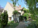 Maison 110 m² Saint-Martin-de-Bréthencourt  4 pièces