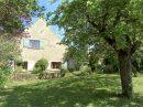 Maison Saint-Martin-de-Bréthencourt  110 m² 4 pièces