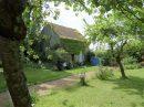 Maison 110 m² 4 pièces Saint-Martin-de-Bréthencourt