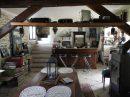 200 m² 7 pièces Maison