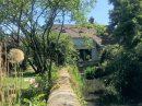147 m² 7 pièces Maison Rochefort-en-Yvelines