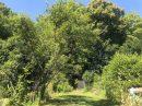 Rochefort-en-Yvelines  147 m² 7 pièces Maison