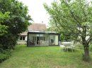 Maison Sainte-Mesme  102 m² 4 pièces