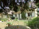 Maison Rochefort-en-Yvelines  183 m² 7 pièces