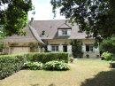 Maison 183 m² Rochefort-en-Yvelines  7 pièces