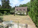 Rochefort-en-Yvelines  183 m² Maison  7 pièces