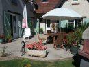 Maison 135 m² DOURDAN DOURDAN 7 pièces