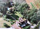 135 m² 7 pièces  Maison DOURDAN DOURDAN