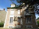 Maison  Dourdan  190 m² 8 pièces