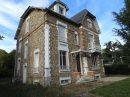 Maison 190 m² Dourdan  8 pièces
