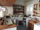 Maison 130 m² Roinville  4 pièces